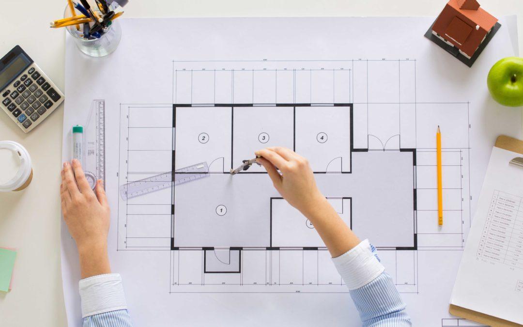 Interior Design Courses2