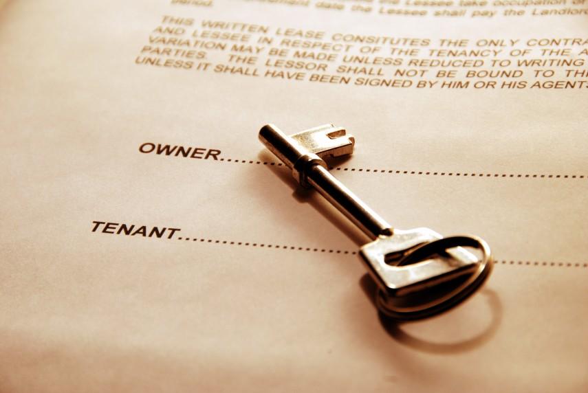 Rental Act1