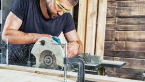 The 4 Best Table Saw in 2021