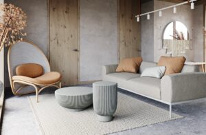 Wabi-Sabi Design: What is It, and How to Do It Right