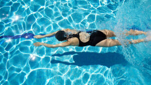The Latest Technology Making Swimming Safer and Fun