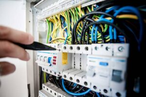 Things You Should Know About Electrical Safety Certificate