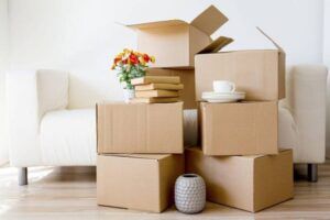 Tips for Moving a House