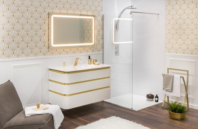 Retro Bathrooms Design (25)
