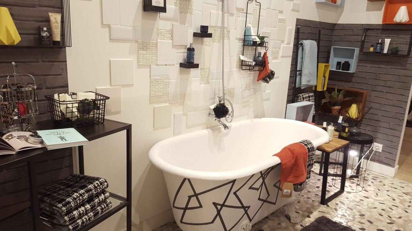 Retro Bathrooms Design (3)
