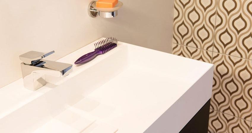 Retro Bathrooms Design (31)
