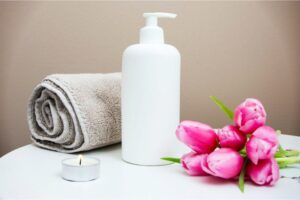 5 Clever Ways to Bring the Spa Experience Home