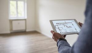 Why Choose Foyr as Interior design software