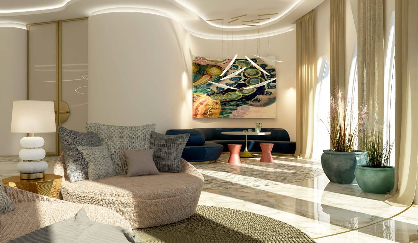 Interior design software2