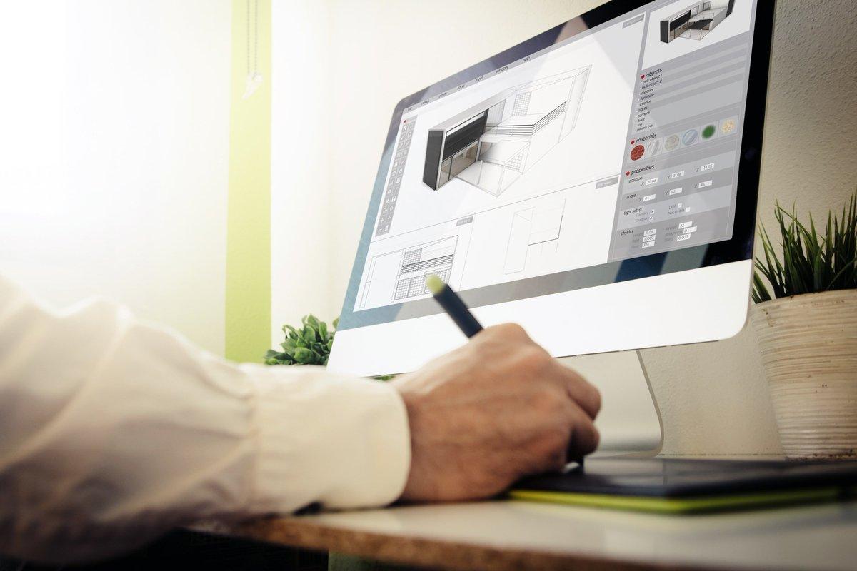 Interior design software3