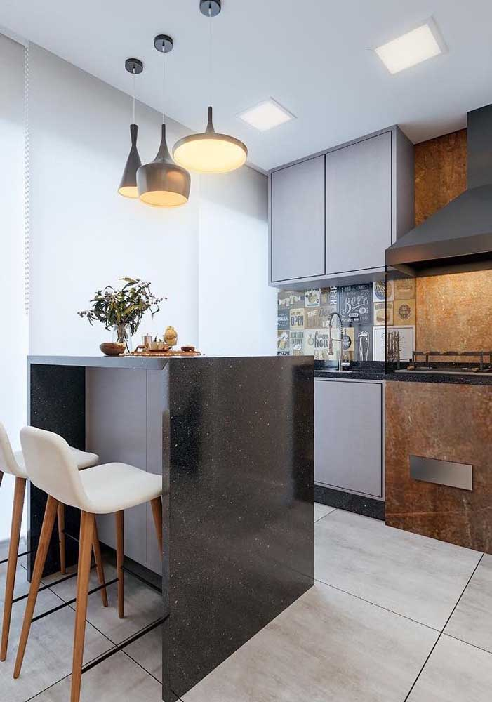 15. Do you already know how you will use corten steel in your home decor?