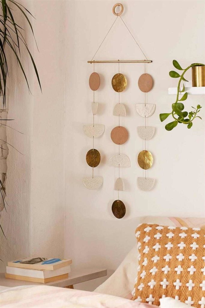 50 - Simple and easy to make room decoration