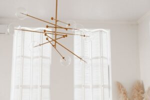 50 Gorgeous Modern Chandeliers Lighting Ideas