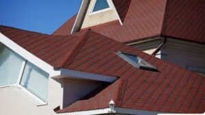 How To Decide Between Repairing and Replacing Your Roof?