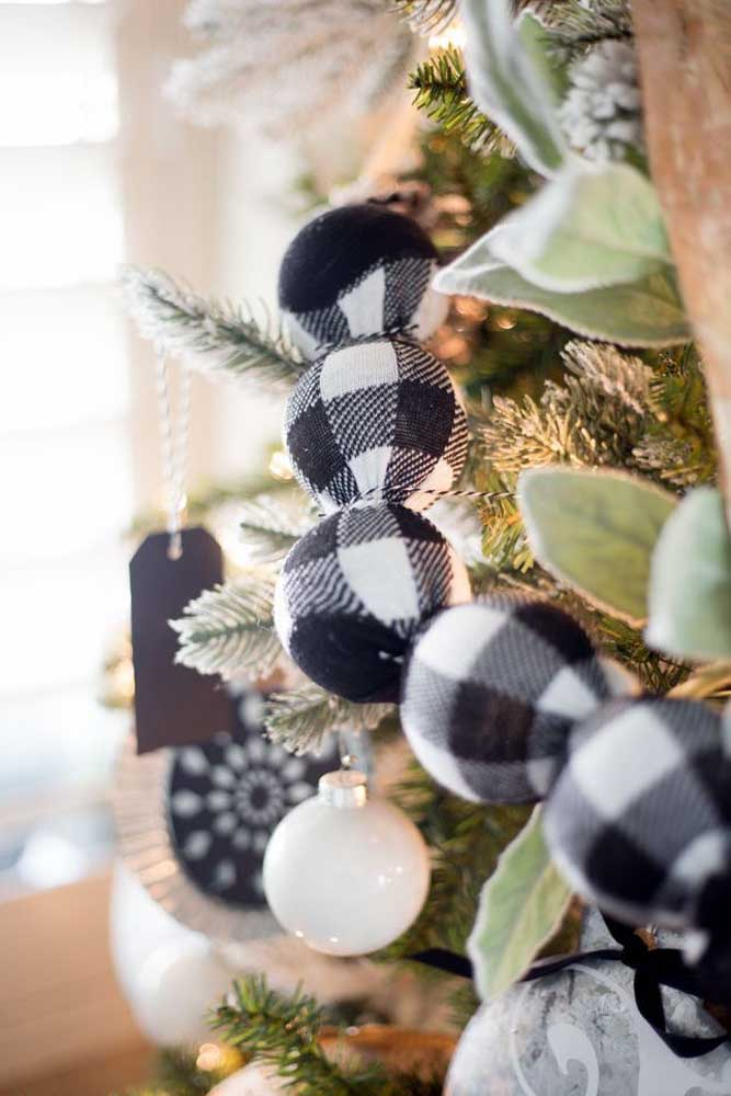 50 Wonderful Ideas To Use Christmas Balls And Ornaments