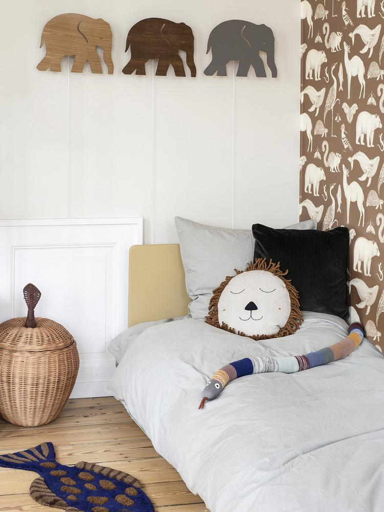 Kids Bedroom3