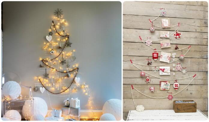 1. Christmas tree