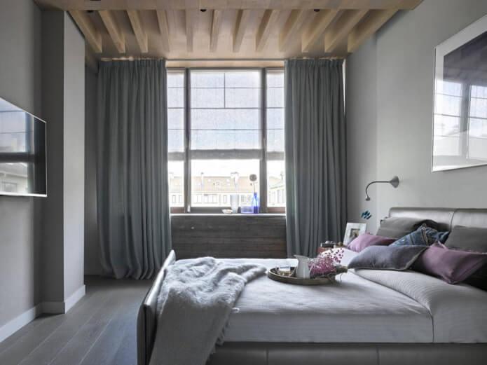 1. For gray wallpaper