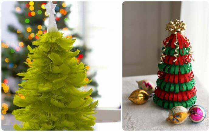 11. Christmas tree