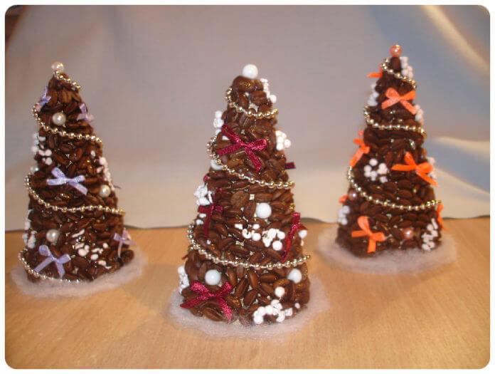 12. Christmas tree