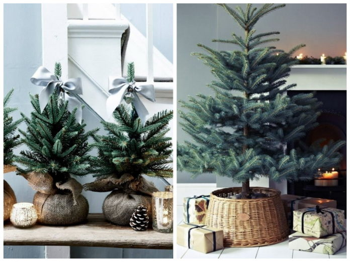 19. Christmas decoration