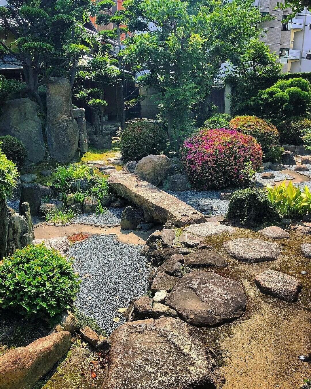 2. Japanese