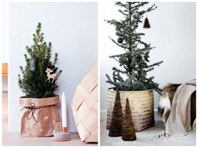 20. Christmas decoration