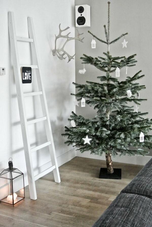 23. Christmas decoration