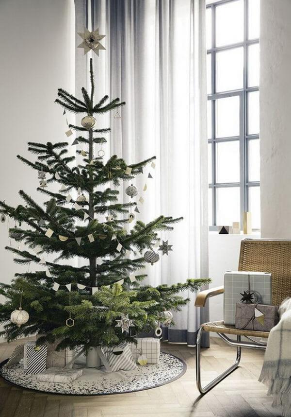 24. Christmas decoration