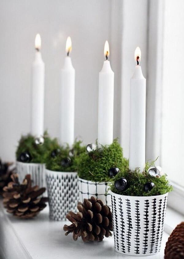 28. Christmas decoration