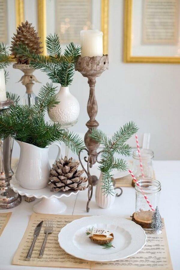 29. Christmas decoration