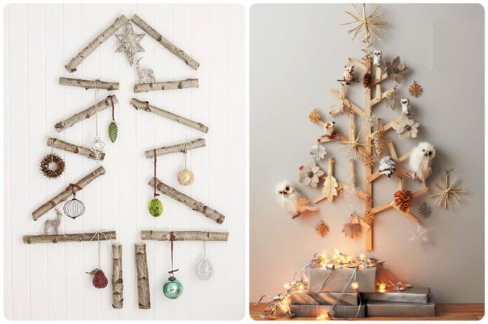 3. Christmas tree