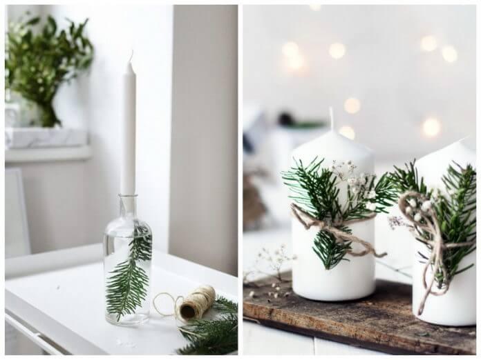 30. Christmas decoration