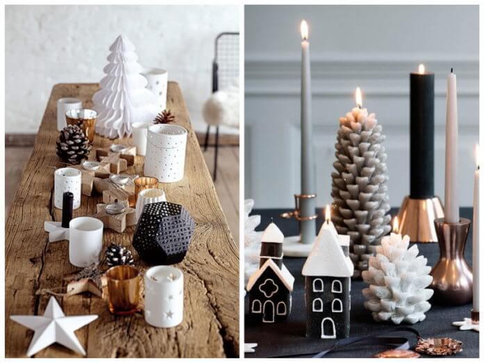 33. Christmas decoration