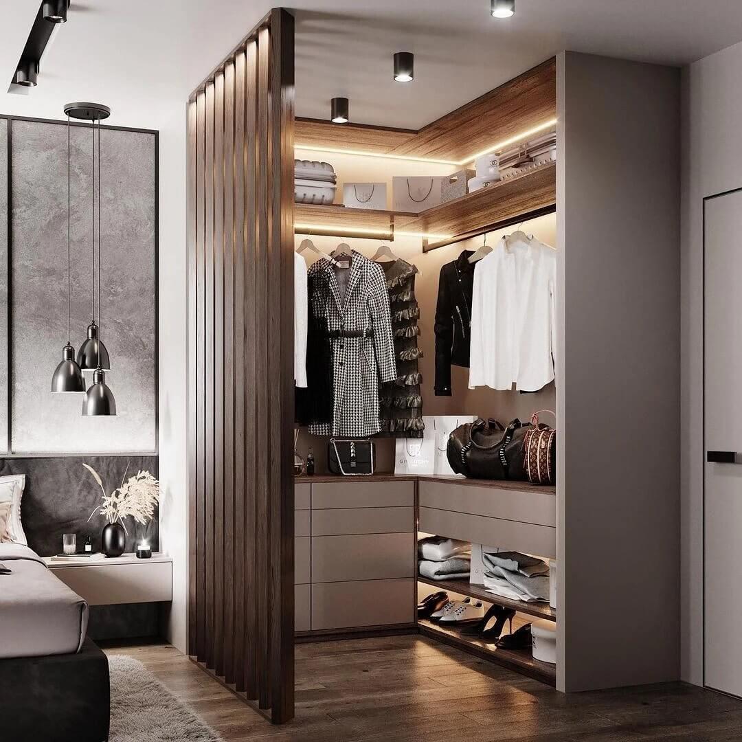 34. Bedroom