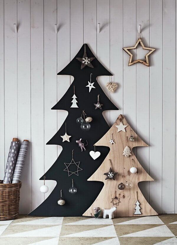 35. Christmas decoration