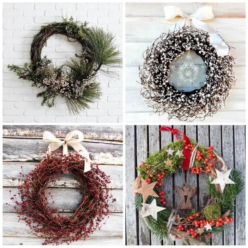 37. Christmas decoration