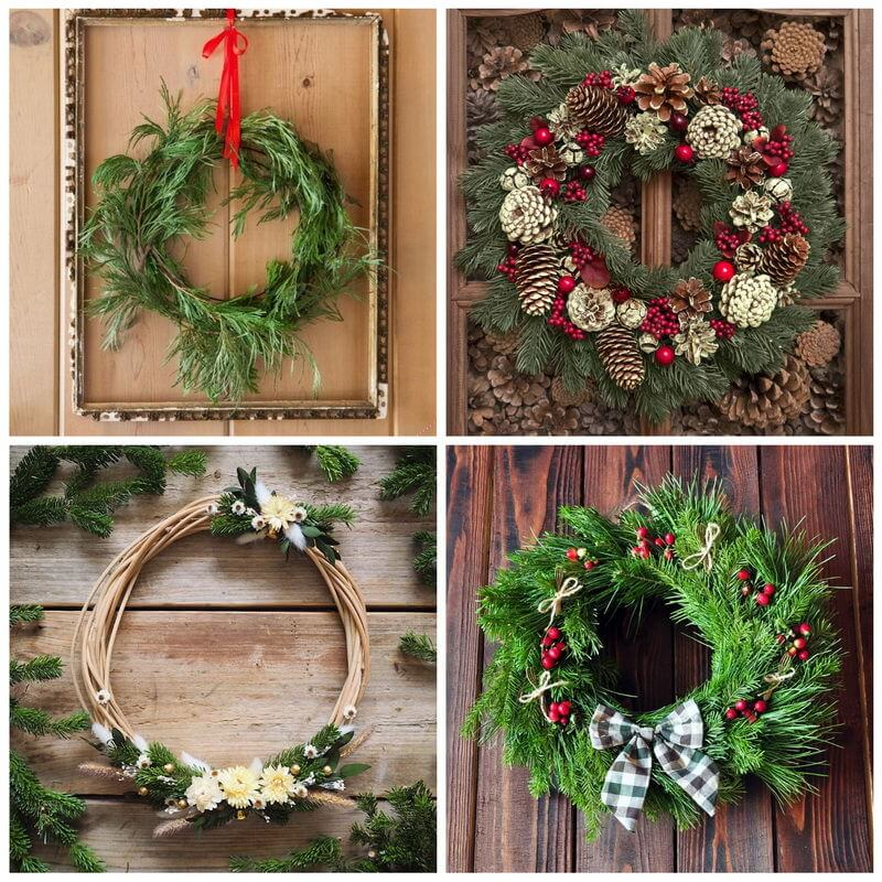 38. Christmas decoration