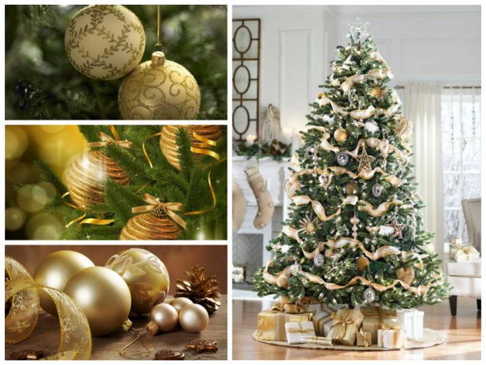 7. Christmas decoration