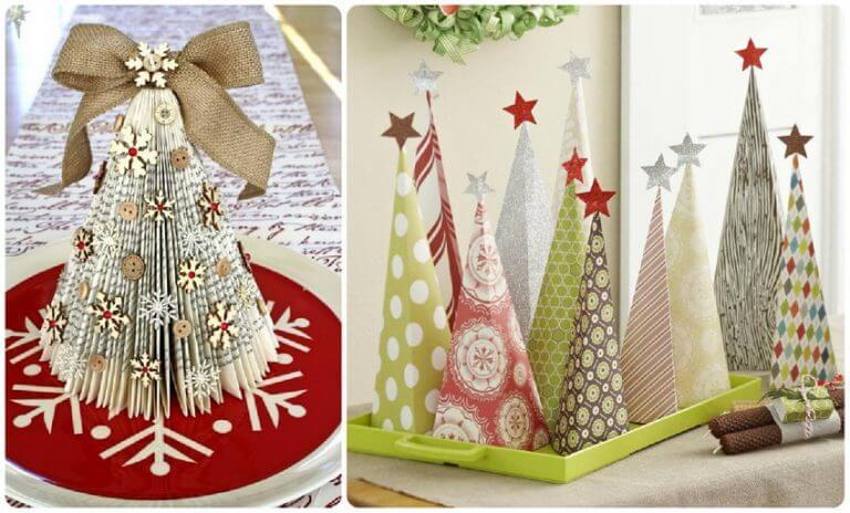 7. Christmas tree