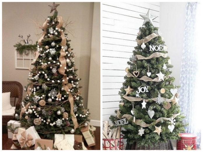 8. Christmas decoration