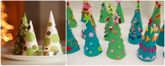 9. Christmas tree