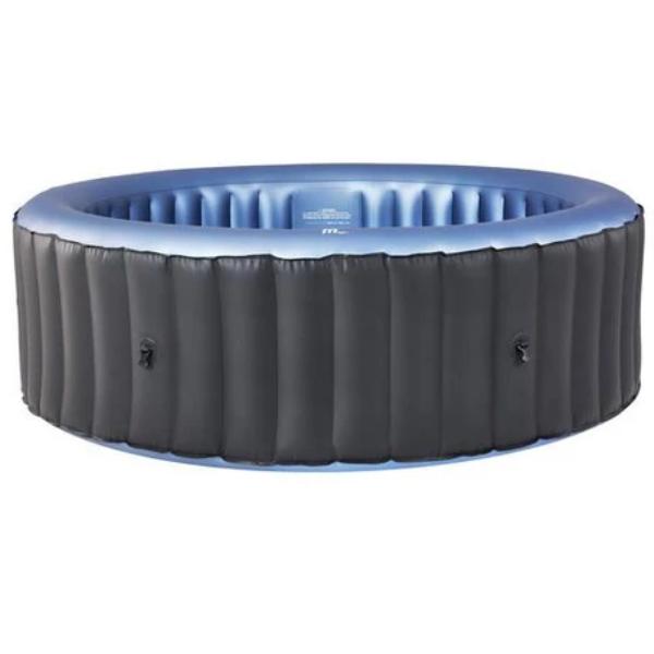 Mspa Hot Tubs
