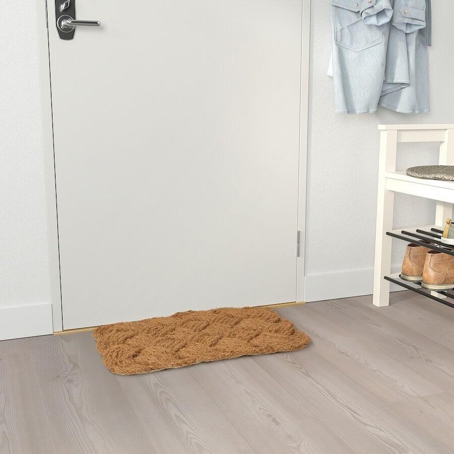 3. Doormat STAVREBY