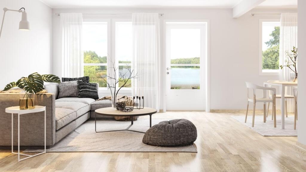 4. Light curtains