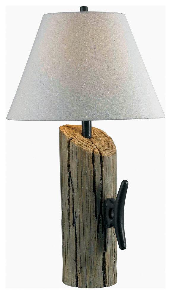 6. Lamp