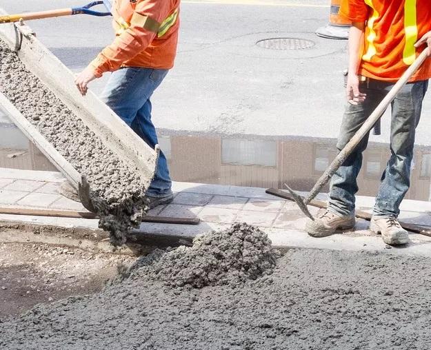 Concrete Services2