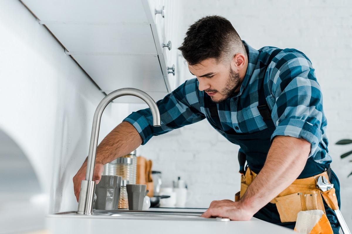 Plumbing Inspections3