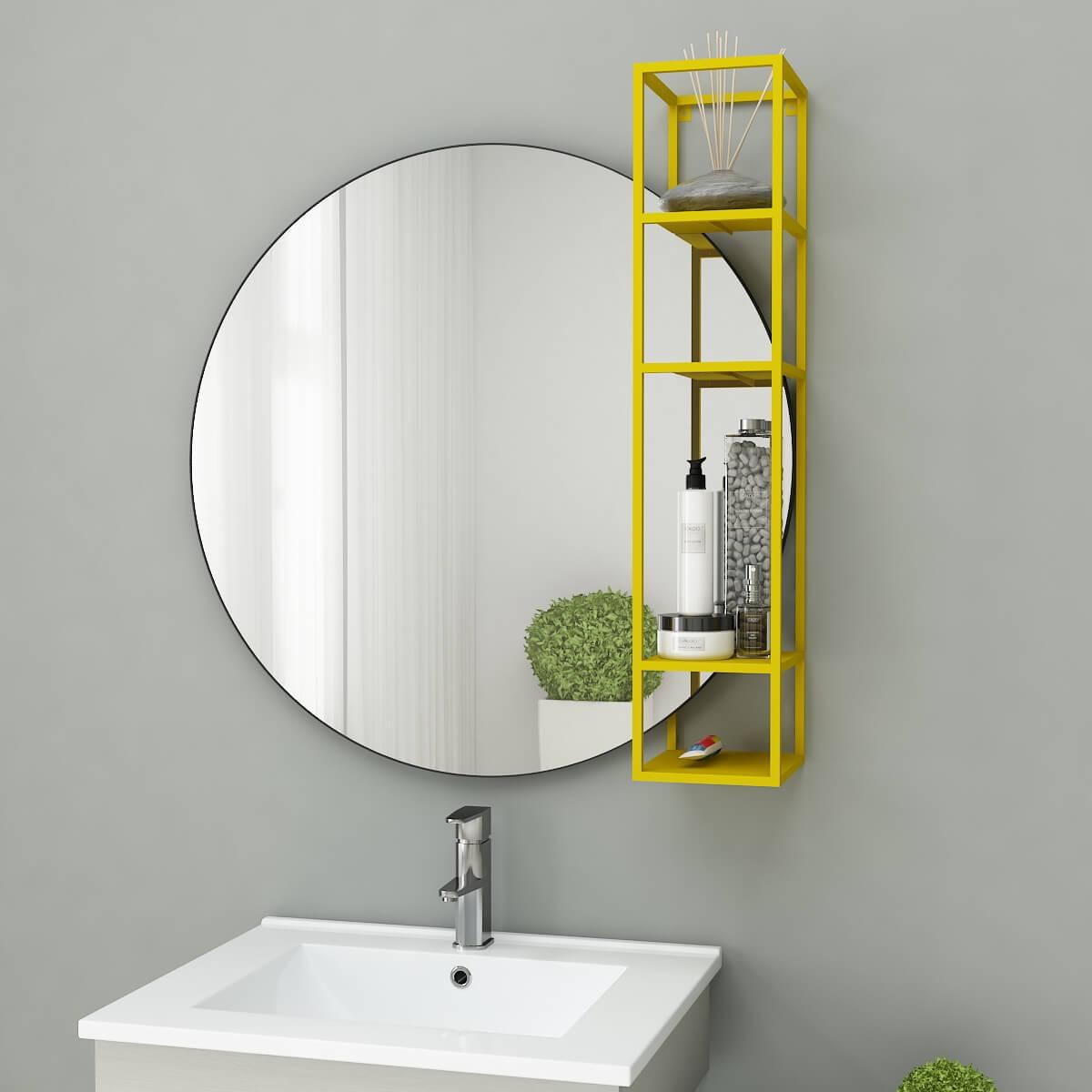 Update the mirror