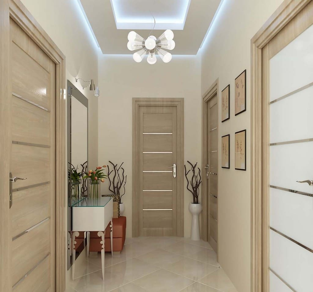 How To Pick A Kitchen Door That You Won't Regret Later